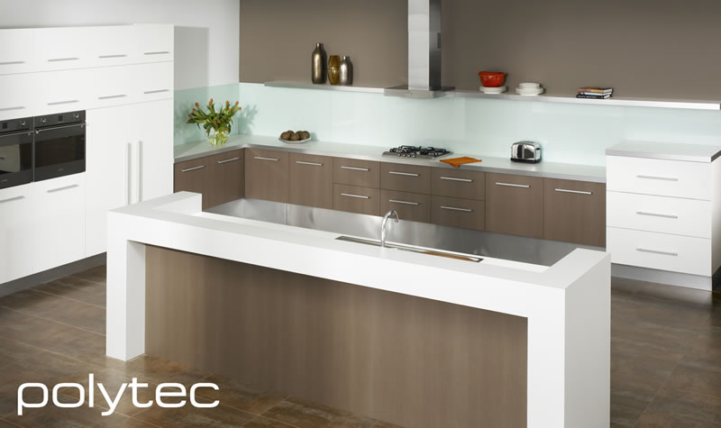 Kitchen Design Part 35