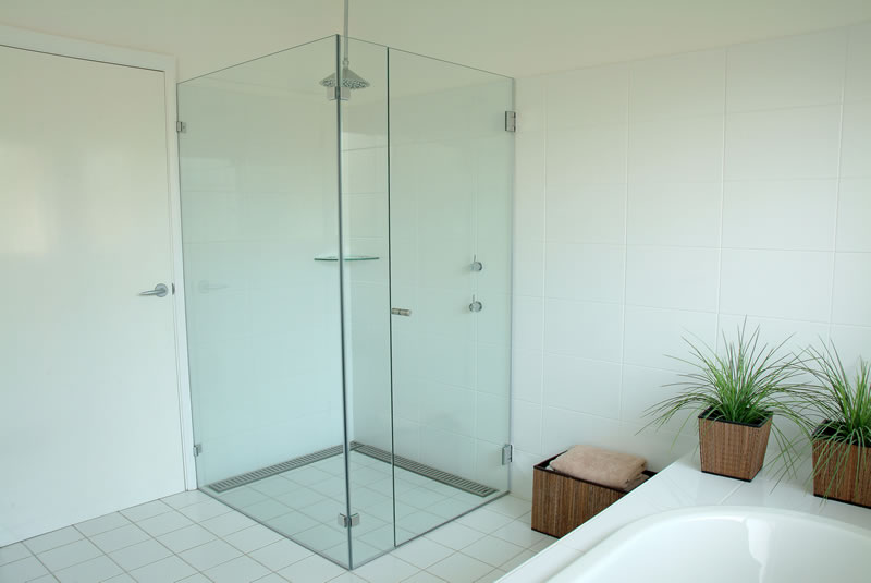 Shower Screens Central Coast Kitchens Amp Wardrobes