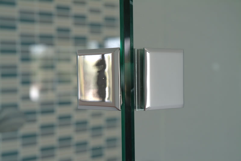 Shower Screens Gosford Nsw