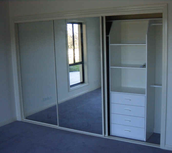 West Gosford NSW 2250 & Sliding_doors_5_fs - Central Coast Kitchens u0026 Wardrobes