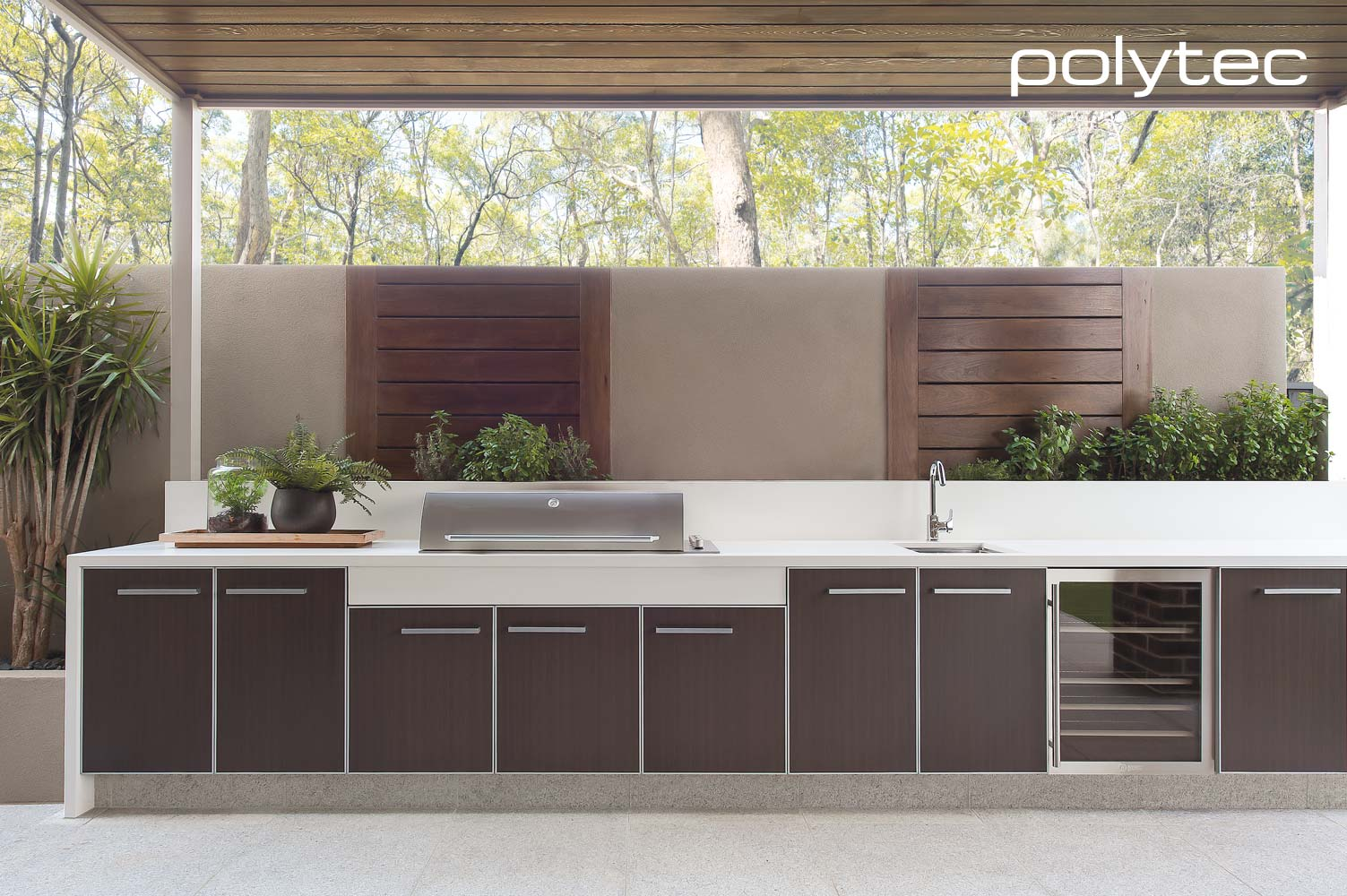 Custom kitchen wardrobe design central coast kitchens wardrobes welcome to central coast kitchens wardrobes solutioingenieria Choice Image